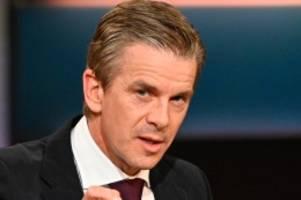 ZDF-Talk: Markus Lanz: Neubauer sorgt bei Kühnert für Kopfschmerzen