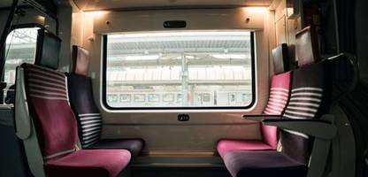 Konkurrenz für Staatsbahn SNCF: Französische Bürgerbahn bekommt Zulassung