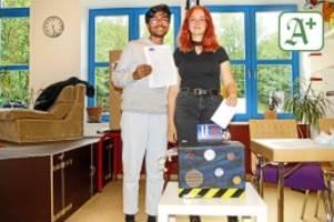bundestagswahl 2021: u-18-wahl: so wählt die jugend in bergedorf