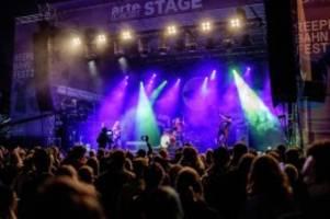 Live-Musik: Reeperbahn-Festival trotzt Corona in Hamburg