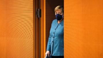 16 Jahre Kanzlerin: Wie der britische Economist auf die Ära Merkel blickt