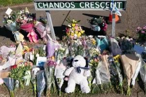 vierfachmord in england: polizei wirft 31-jährigem mord vor