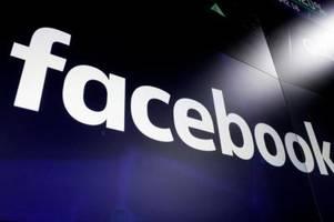 Facebook beklagt erneut Probleme durch iPhone-Datenschutz