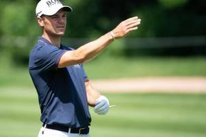 sein golf-rat ist gefragt: kaymers rolle als vize-kapitän