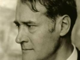 Andreas Platthaus' Biografie von Lyonel Feininger: Künstler aus zwei Welten