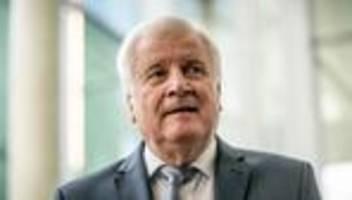 finanzministerium: bundesregierung gab seit 2017 rund eine milliarde euro für berater aus