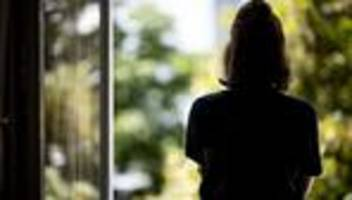 Verdientsausfall für Ungeimpfte: Kommunen begrüßen Ende der Quarantäne-Entschädigung