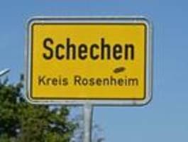 "Behörden schließen mutmaßliche ""Querdenker""-Schule"
