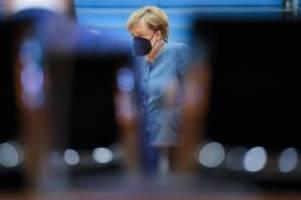Bundesregierung: Mehr als eine Milliarde Euro für Regierungsberater seit 2017