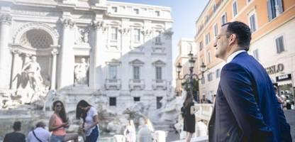 Corona: Jens Spahn drängt auf härtere Kontrollen von 3G-Maßnahmen