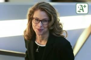 carola veit: einbrecher stehlen laptop aus büro von spd-politikerin