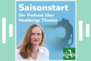 saisonstart-podcast: wie schnell lernt ein Österreicher plattdütsch?