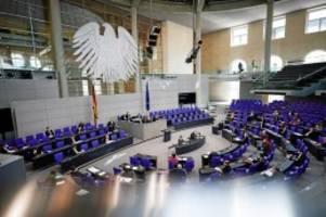 Wahlergebnisse: Ergebnisse der Bundestagswahl 2021 in Nordrhein-Westfalen