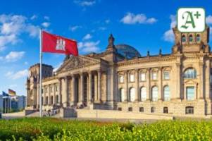 Bundestagswahl 2021: Warum Hamburger Abgeordnete vor einer Zäsur stehen