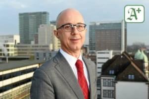 Corona Hamburg: Kurzarbeitergeld: Deshalb droht Firmen die Rückforderung