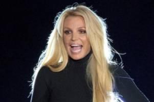 Dokumentation: Britney vs Spears - Trailer zu neuer Netflix-Doku