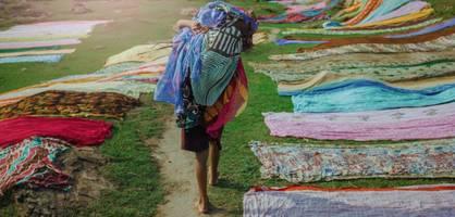 mann muss für 2000 frauen waschen und bügeln – wegen versuchter vergewaltigung