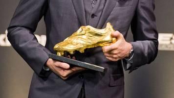 FC Bayern München - Lewandowski: Entscheidungen als junger Mann zahlen sich aus