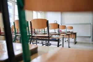 Illegale Schule: Betreiberin wohl aus Querdenker-Szene