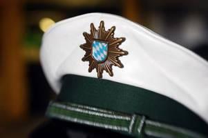 Ausraster in Augsburger Café: Polizist bekommt nun doch eine mildere Strafe