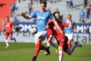 Wer überträgt die 2. Fußball-Bundesliga im TV und Live-Stream?