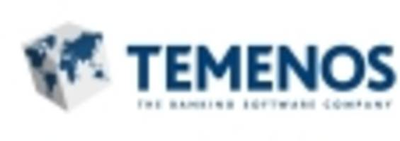 Temenos, Vodeno und die Aion Bank kündigen strategische Zusammenarbeit an, um den Einsatz von Banking as a Service in Europa zu beschleunigen
