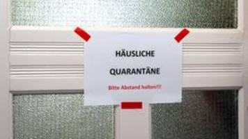 Ungeimpfte in Quarantäne: Lob und Kritik für Lohnersatz-Ende