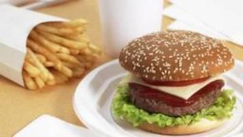 Wie Großkonzerne Ernährungsorganisationen beeinflussen