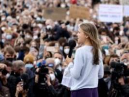 klimaschutz-demonstrationen: deutschland ist objektiv gesehen einer der größten klima-bösewichte