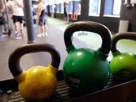 gericht: lockdown kein grund: fitnessstudio darf vertrag nicht verlängern