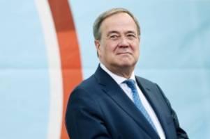Bundestagswahl: Union: Die Wahlprogramme von CDU und CSU als Kurzfassung