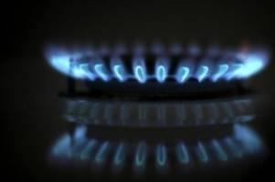 Energie: Bundesregierung: Gasversorgung gesichert