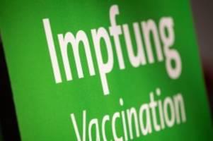Corona-Pandemie: Stiko: Keine generelle Booster-Empfehlung für Senioren