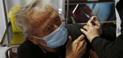 stiko empfiehlt auffrisch-impfung nur für risikopatienten