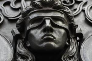 Kriminalität: Staatsanwaltschaft: Weitere Anklage gegen Randalierer