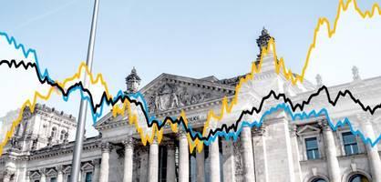 kursrutsch nach der wahl? das müssen anleger jetzt wissen