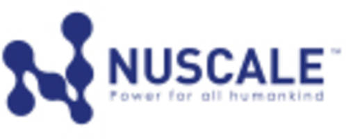 nuscale power unterzeichnet absichtserklärung mit getka und unimot zur erkundung des smr-einsatzes in polen