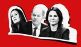 Koalitionen nach der Bundestagswahl: Welche Folgen hätte Rot-Rot-Grün für die Wirtschaft?