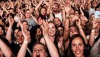 Corona-Politik: In Dänemark vertrauen die Menschen einander