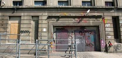 Berlin: Berghain kündigt erste Klubnacht nach Corona an