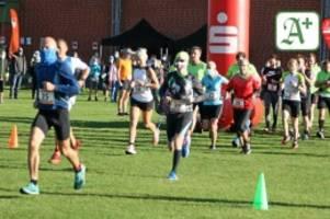 Leichtathletik: Auetal-Oktoberlauf findet statt – HNT-Halbmarathon nicht