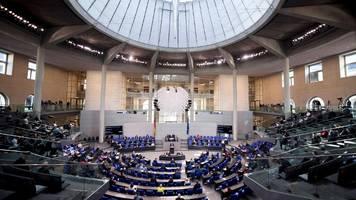 Bundestagswahl 2021 | Wahlforscher: Bis zu 900 Abgeordnete in neuem Parlament