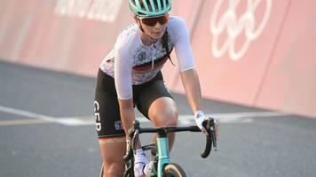 Radsport: Rad-Frauen peilen WM-Überraschung in Flandern an