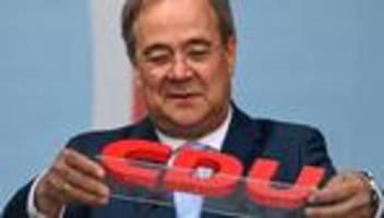 Bundestagswahl: Wie es für die Union nach der Wahl weitergehen könnte