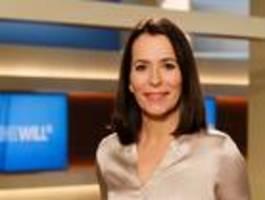 """Steuer-Streit bei """"Anne Will"""" zeigt mögliche Bruchlinie für nächste Koalition"""