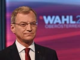regionalwahlen in Österreich: kommunisten holen wahlsieg in österreichischer stadt graz