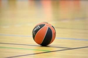 Basketball: Hamburg Towers nach Niederlage: Müssen Schlag einstecken