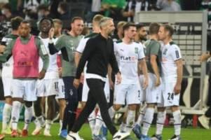 6. Spieltag: Bundesliga: Das war der Samstag, das kommt am Sonntag