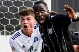 Fußball-Ticker: Teutonia 05 übernimmt Spitze – Ex-St.-Pauli-Trainer den FCI