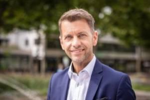 Wahlen: CDU nimmt SPD Oberbürgermeisteramt in Wolfsburg ab